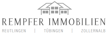 Rempfer Immobilien